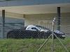 McLaren P12 2013 foto spia aprile 2012