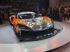 McLaren Senna GTR concept - Salone di Ginevra 2018