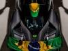 McLaren Senna XP