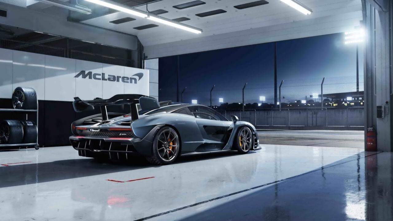McLaren-Senna_25.jpg