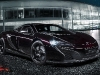 McLaren Special Operations 650S Coupe Concept