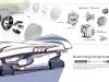 McLaren Ultimate Concept - Rendering