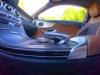 Mercedes 220d Coupe - Prova su strada 2016