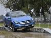 Mercedes 4Matic Attack