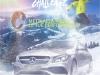 Motorionline Magazine Di Auto E Moto Formula 1 Motogp E Motorsport