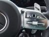 Mercedes A 35 Brabus
