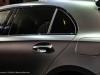 Mercedes A 45 S AMG - Darsena di Milano