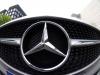 Mercedes A180d Next prova su strada 2017