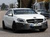 Mercedes A25-A45 AMG 2013 foto spia aprile 2012