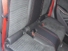 Mercedes A45 Amg – Prime impressioni di guida