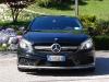 Mercedes A45 AMG - Test Drive