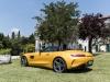 Mercedes-AMG 50 anni - Fornitori e GT Roadster