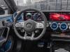 Mercedes-AMG A 35 berlina