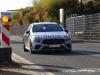 Mercedes-AMG A 35 Sedan - Foto spia 18-10-2018