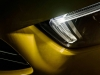 Mercedes-AMG A 35 - Teaser