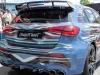 Mercedes-AMG A 45 Concept Drift