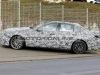 Mercedes-AMG C43 - Foto spia 29-10-2020