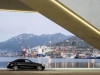 Mercedes-AMG C43 MY 2019 foto ufficiali