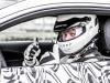 Mercedes AMG C63 S Coupe (non confermata)