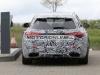 Mercedes-AMG C63 wagon - Foto spia 25-5-2021