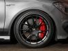 Mercedes AMG CLA 45 by Schmidt Revolution
