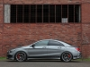 Mercedes AMG CLA 45 by Schmidt Revolution