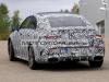 Mercedes AMG CLA 45 - Foto spia 22-8-2018