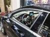 Mercedes-AMG CLA 45 Shooting Brake Brian & Barry Building