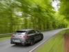 Mercedes-AMG CLA 45 Shooting Brake