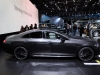 Mercedes-AMG CLS 53 Edition 1 - Salone di Detroit 2018