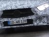 Mercedes AMG CLS53 versione 2019