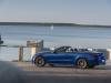 Mercedes-AMG E 53 ed E 63 2020