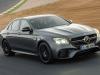 Mercedes-AMG E 63 MY 2017