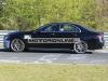 Mercedes-AMG E63 facelift - Foto spia 22-4-2020