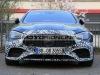 Mercedes-AMG E63 Facelift - Foto spia 23-3-2020