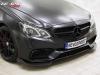 Mercedes AMG E63 S by RevoZport