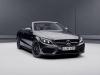 Mercedes-AMG Edition 50