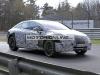 Mercedes-AMG EQS - Foto spia 29-4-2021