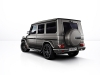 Mercedes-AMG G63 e G65 Exclusive Edition