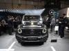 Mercedes AMG G63 - Salone di Ginevra 2018