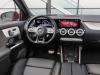 Mercedes-AMG GLA 35