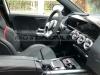 Mercedes-AMG GLA 45 2020 - Foto spia 06-11-2019