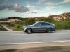 Mercedes-AMG GLC 43 2020