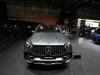 Mercedes AMG GLE 53 - Salone di Ginevra 2019