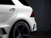 Mercedes AMG GLE 63 by TopCar