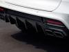 Mercedes AMG GLE 63 by TopCar