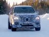 Mercedes AMG GLS 63 MY 2019