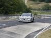 Mercedes AMG GT 4 porte - Foto 21-06-2017