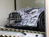 Mercedes-AMG GT Black Series - Foto spia 18-9-2019