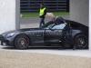 Mercedes-AMG GT C Coupé - Foto spia 14-12-2016